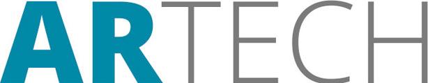 Artech Systems Retina Logo